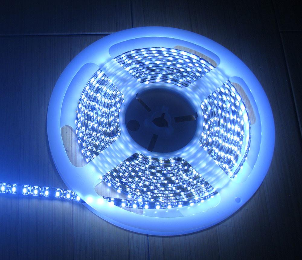 LED Lights - LED Lighting   Arrow Europe - ArrowEurope - Home