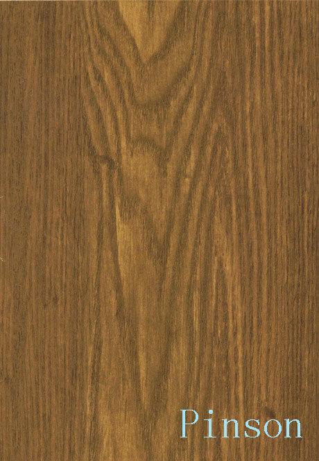 Laminate Flooring Hand Scraped Laminate Flooring