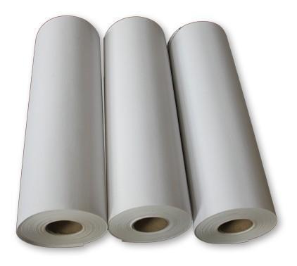 Lightblock Inkjet Fabric Grey Back (SO-LB120)