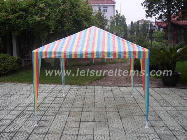 Small Size Economic PE Gazebo / Gazebo Tent (OCT-XC001)