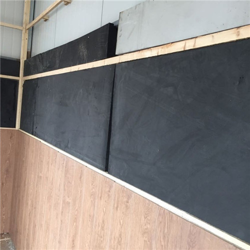 Expansion Joint Closed Cell PE Foam for Construction