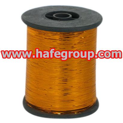 Copper Metallic Yarn (M-Type)