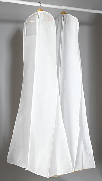 wedding gown garment bags on wedding dress bag china dress bag dress