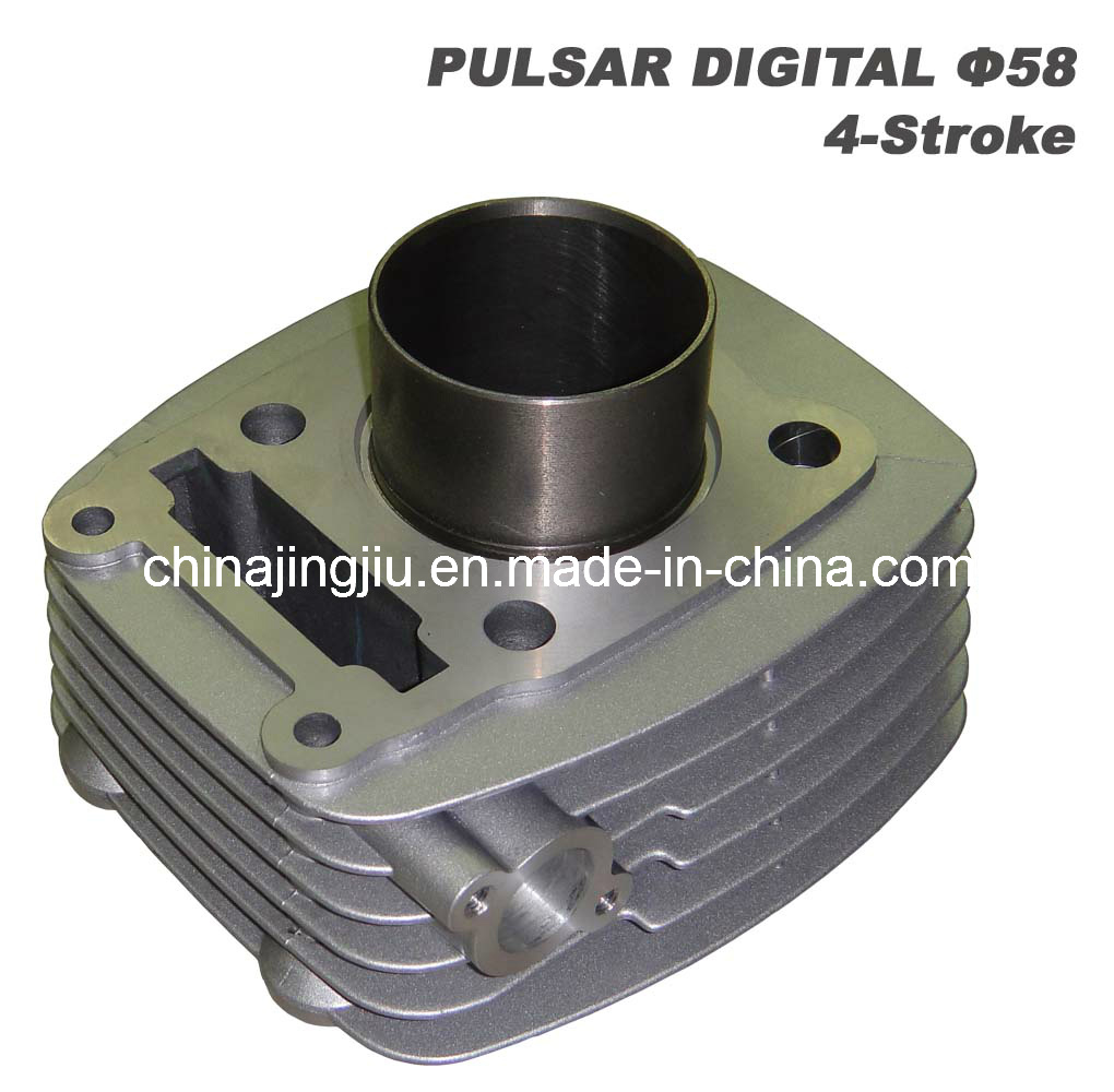 Pulsar Digital135 Motorcycle Part