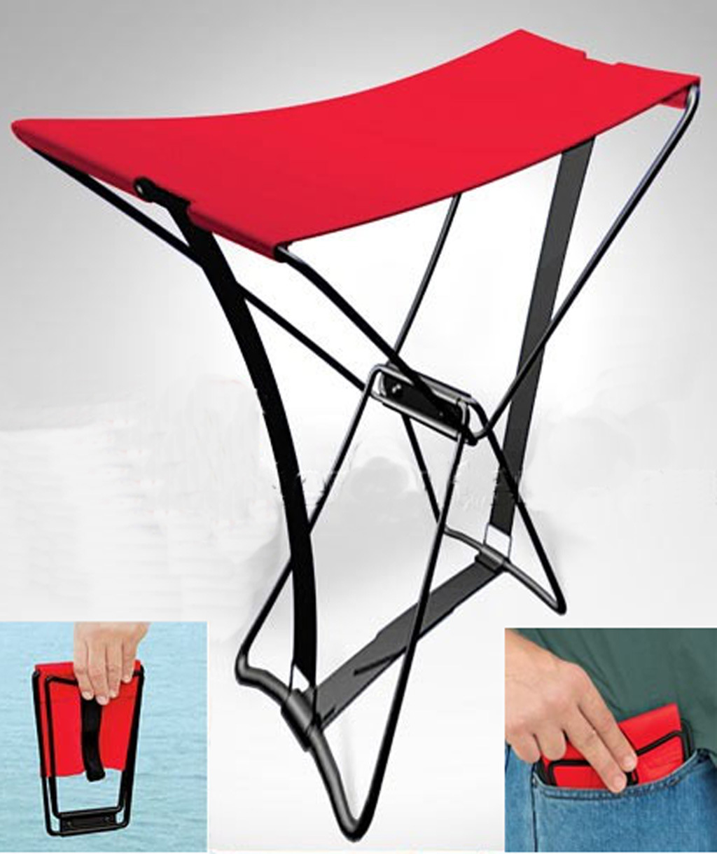 China Amazing Pocket Chair China Pocket Chair Folding Chair