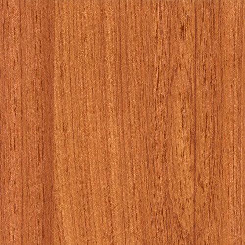 Laminate flooring laminate flooring protection furniture for Furniture ombudsman