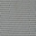 Polyester Dryer Mesh / Cloth / Fabric / Belt (TYC-DAS200263)