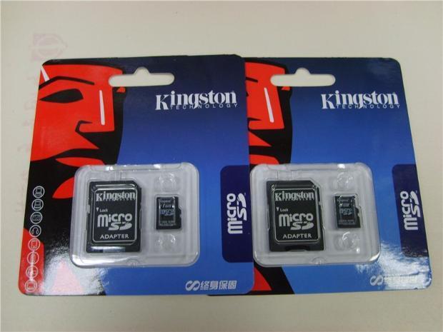 Micro SD Card, Memory Card, TF Card