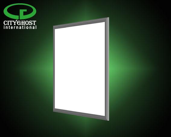panel light led flat panel light. Black Bedroom Furniture Sets. Home Design Ideas