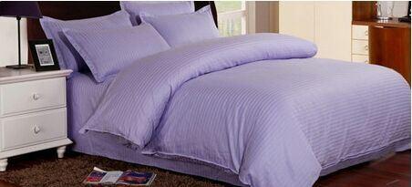 Wholesale Color Bedding Set Home Textiles (DPF9080)