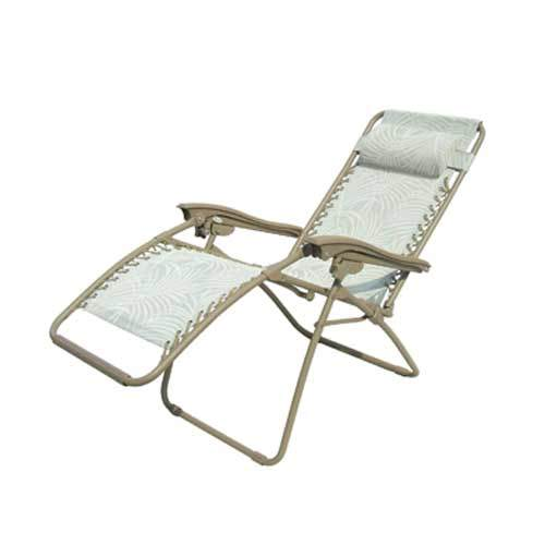 Zero Gravity Lounge Chair China Folding Chair Chair