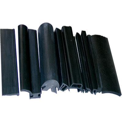 china epdm rubber profile epdm seal china epdm rubber. Black Bedroom Furniture Sets. Home Design Ideas