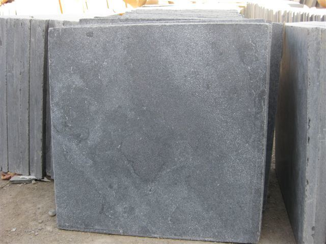 China bluestone flooring china bluestone limestone for Bluestone flooring