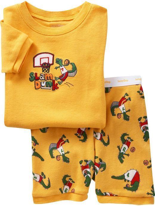Cotton Pajamas for Women - Women's Pajamas