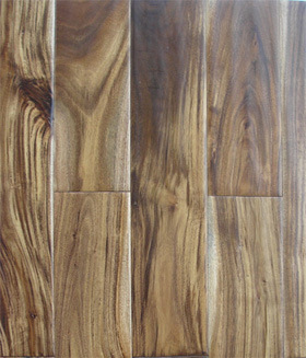 Hardwood Flooring Guide - Installation, Refinishing. Reviews. How To