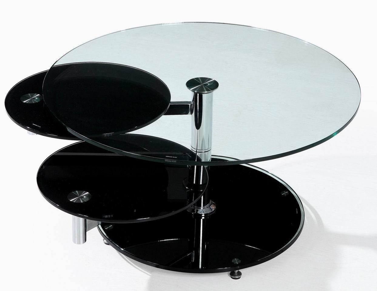 Swivel Living Room Chair Decoration Ideas