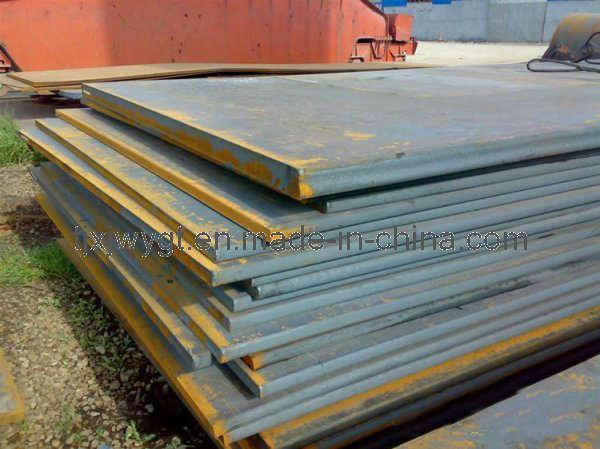 high strength low alloy steel pdf
