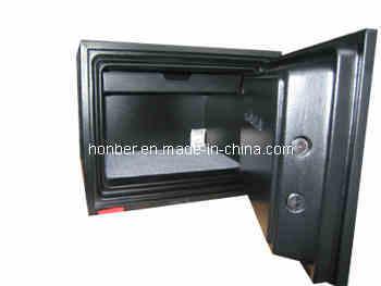Digital Lock Fireproof Safe (FIRE-365EK)