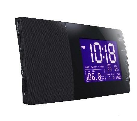 china plat triple alarm clock radio mf 931 china clock radio triple alarm. Black Bedroom Furniture Sets. Home Design Ideas