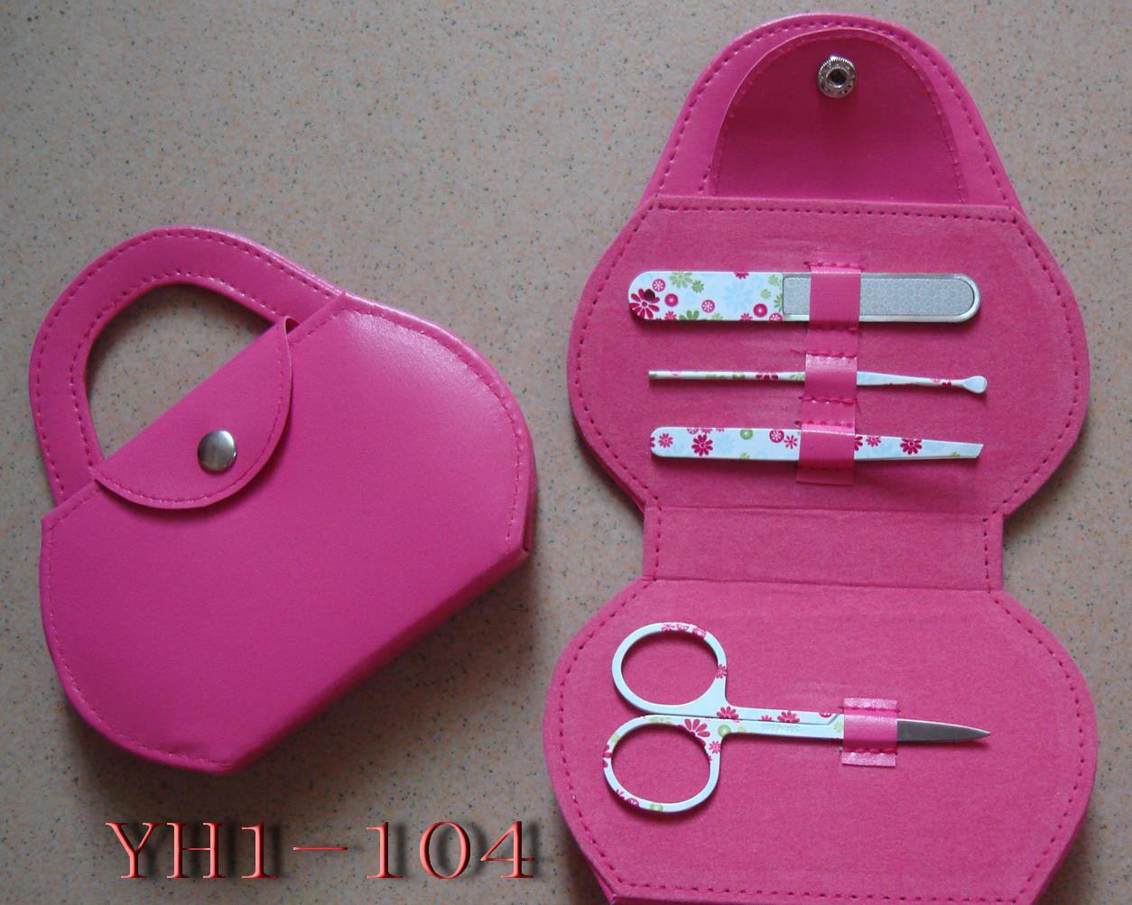 [تصویر:  Manicure-Tools-with-Bag-Packing-Nail-0102-.jpg]