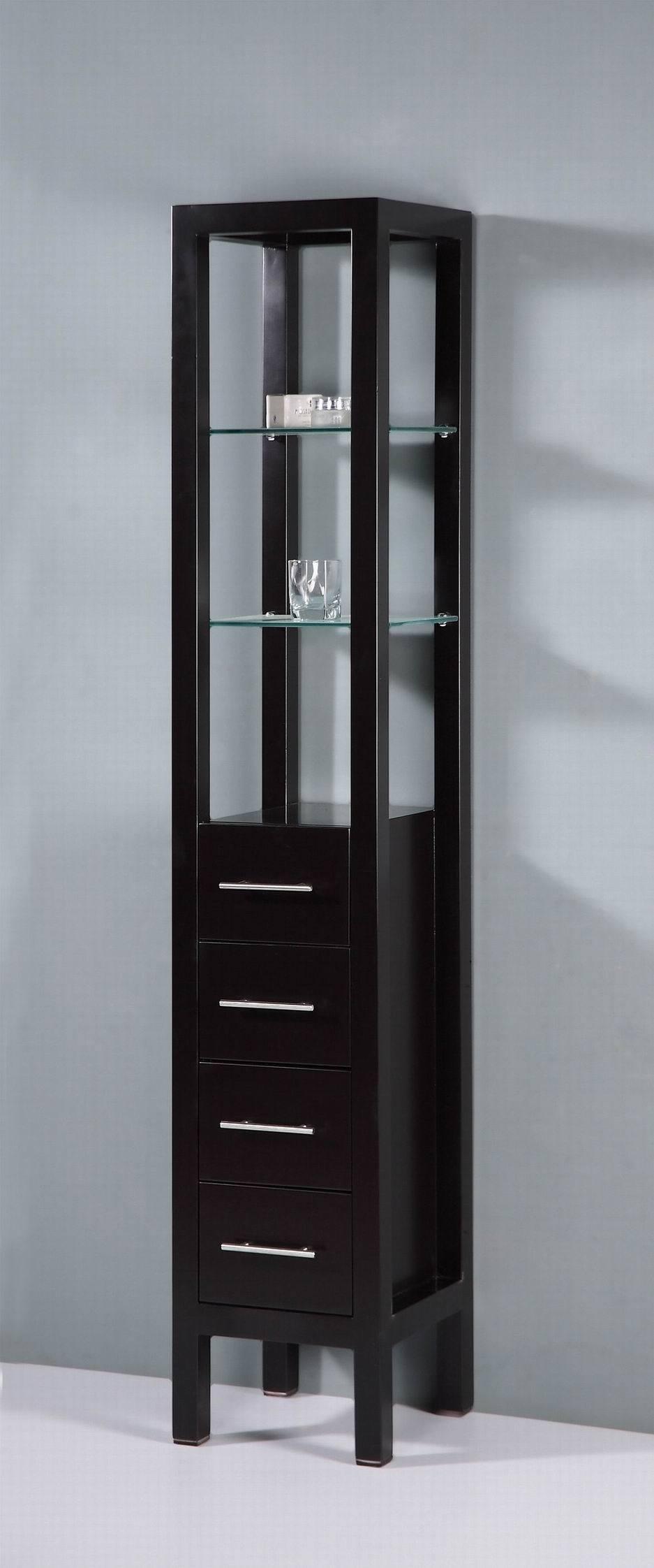china linen cabinet bathroom furniture bathroom cabinet ab 9091