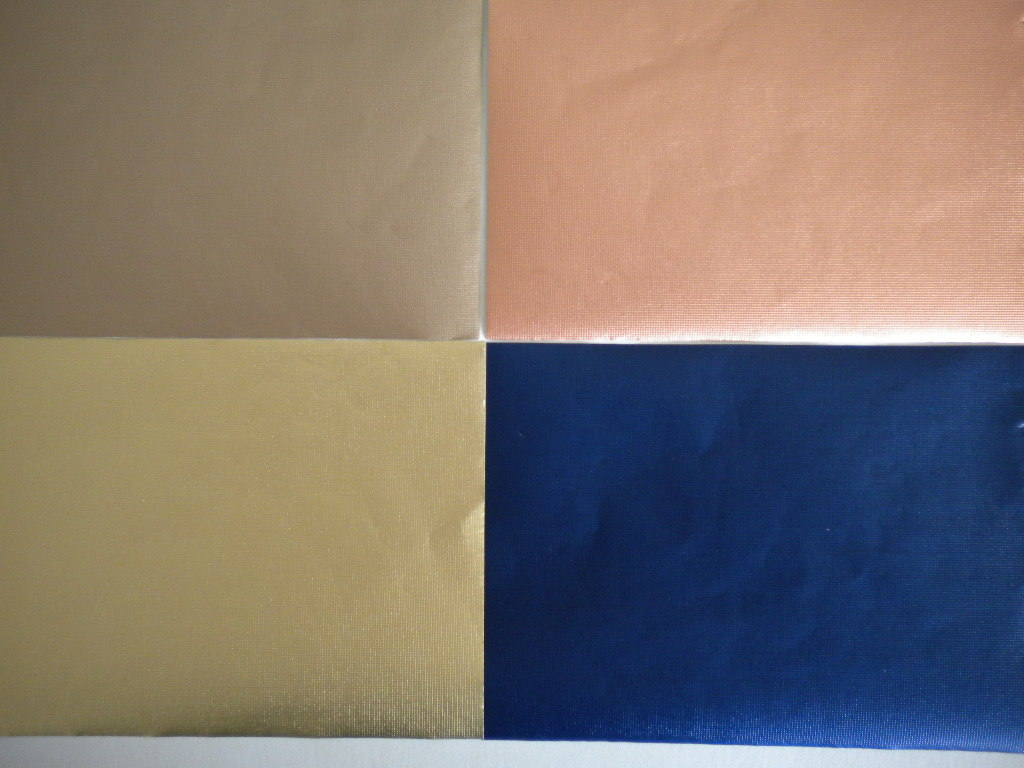 laminated paper Laminated paper, wholesale various high quality laminated paper products from global laminated paper suppliers and laminated paper factory,importer,exporter at.