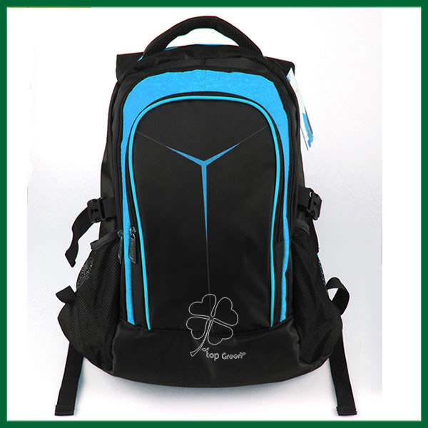 Travel Bag, Sports Bag, School Bag, Backpack Bag (TP-BP155)