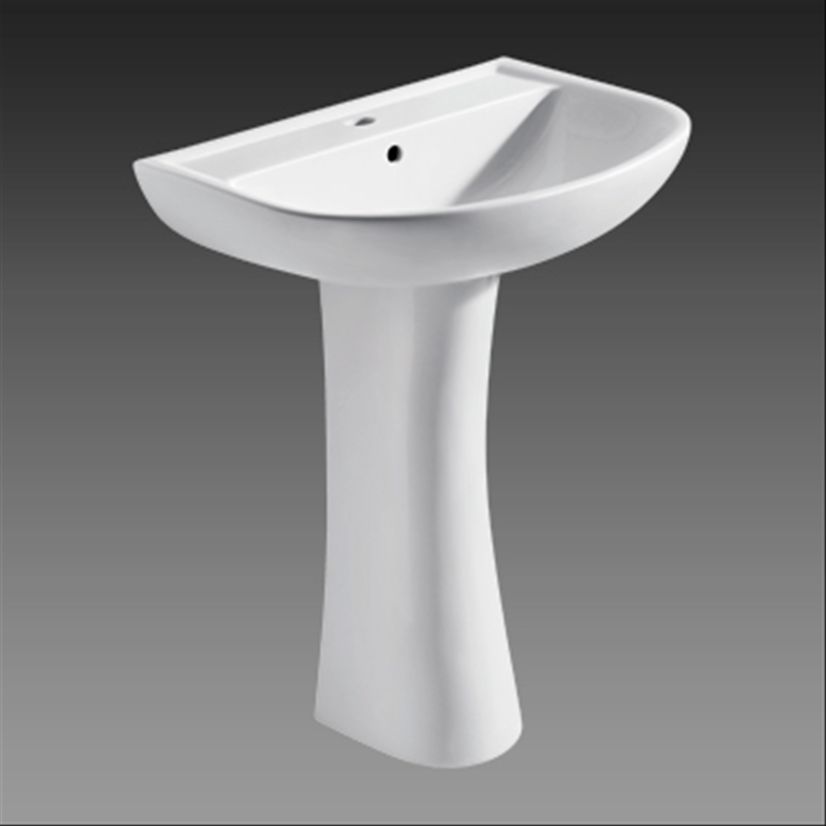 Bathroom wash basin light interior decorating and home for Bathroom wash basin with cabinet