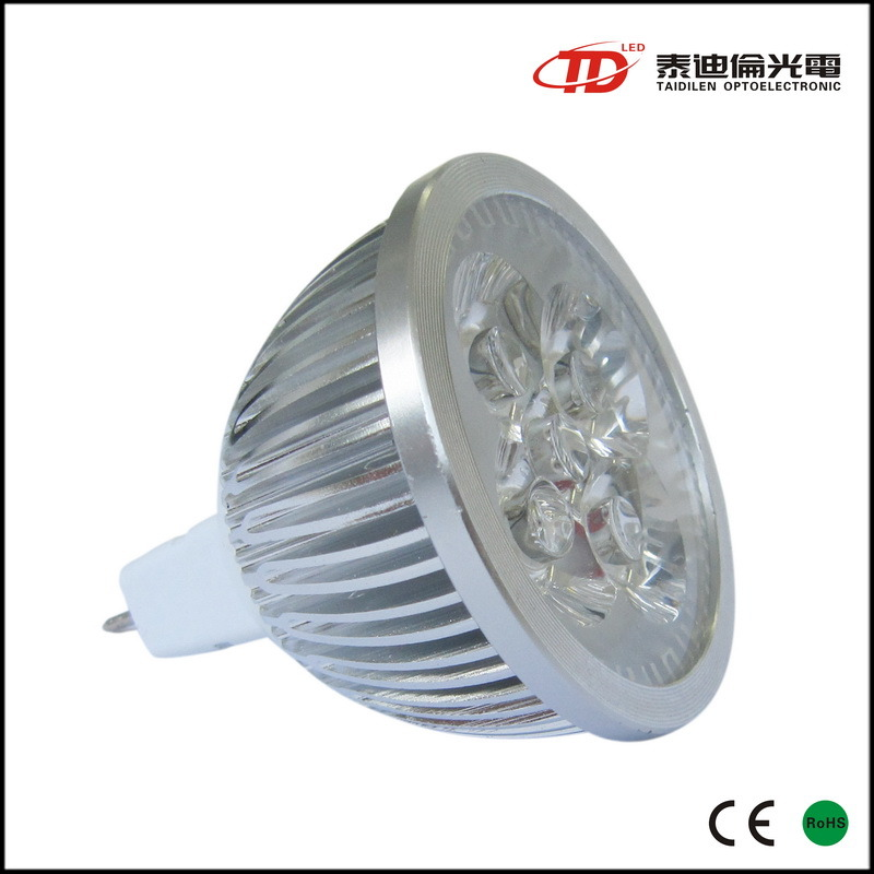 led mr16 light 4w 20w halogen replacement china led mr16 led. Black Bedroom Furniture Sets. Home Design Ideas