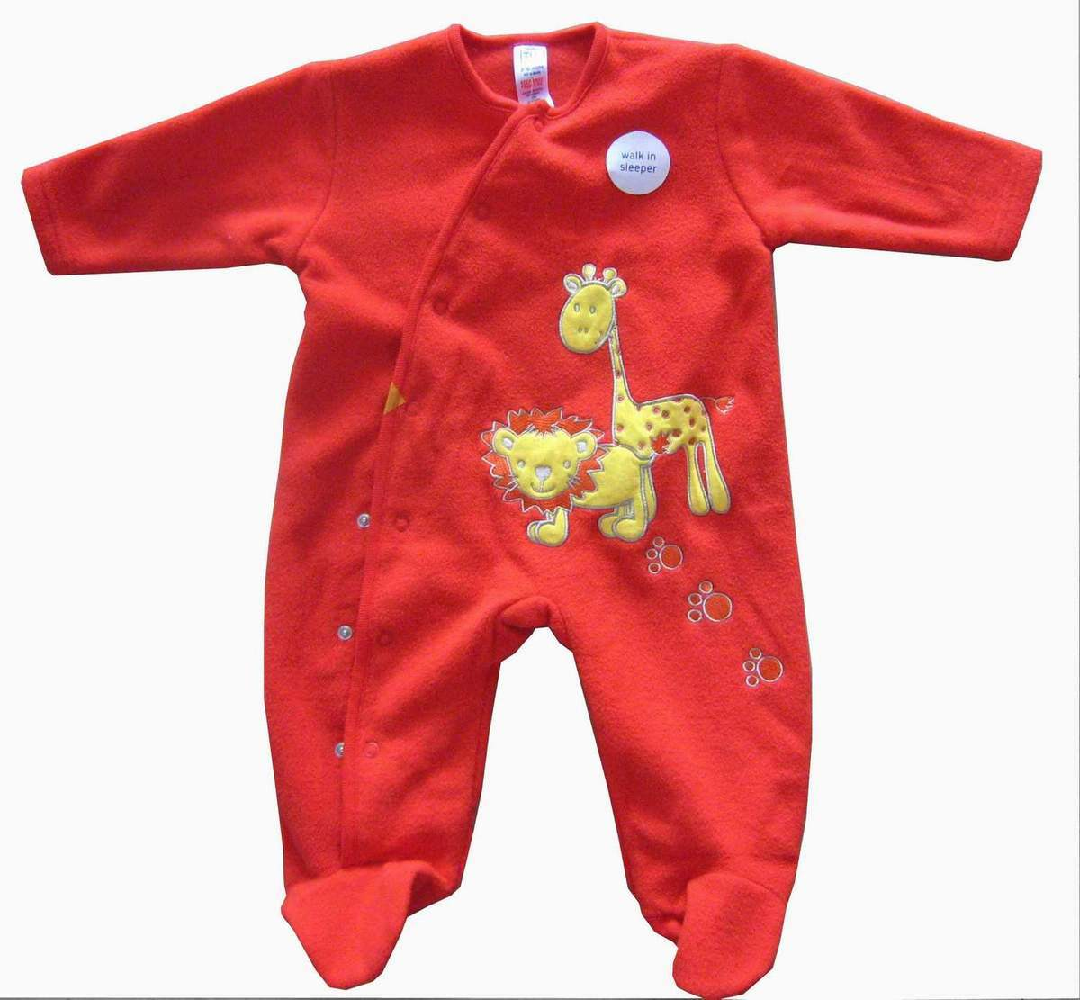 Baby Clothes and Accessories. Outfit your little one with the most precious clothing and gear. Shop baby girls' clothing and baby boys' clothing, accessories, toys and more in a wide range of sizes and lemkecollier.ga bright fun finds for boys to pretty pieces for girls, you're sure .