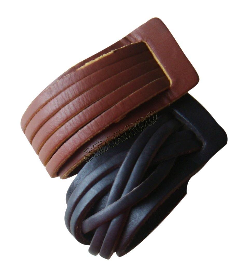 Leather-Bracelet-SRH-016-.jpg