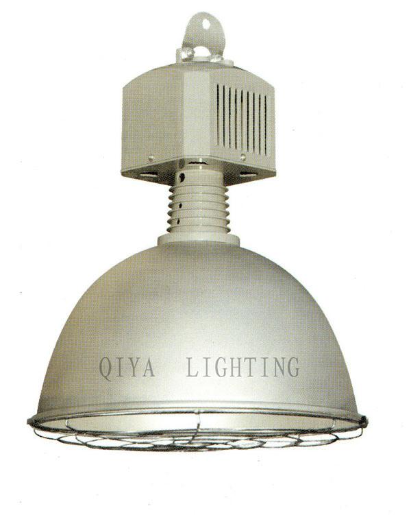 Factory Luminaire (QYGC8881-B)