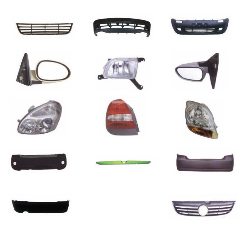 Shop for Antique auto parts online - Compare Prices, Read Reviews