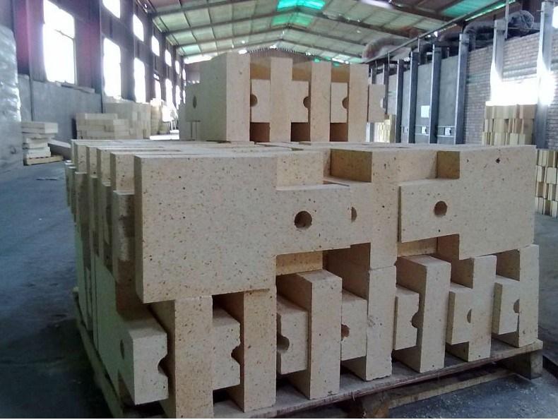 Refractory Brick Ha-60
