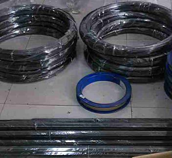 Molybdenum Wire Dia0.8mm for Electrical Light Source