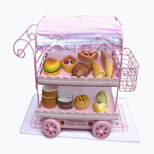 China Toy Food,Food Toy,Cake Toy,Toy Cooking Set,Toy