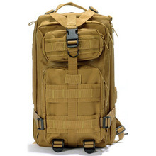 Military Backpack, Hiking Backpack, Army Backpack, 3p Backpack
