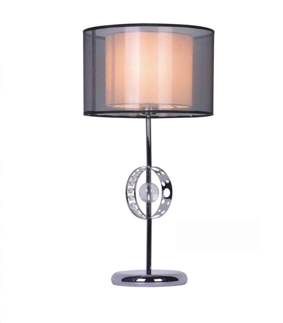 Table Lamps   on Hotel Lighting  Desk Lamp  Tl 2009  Tl 7185