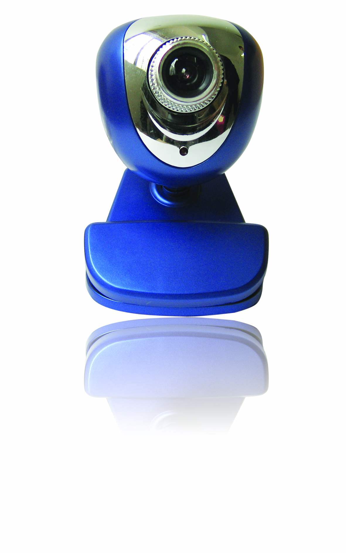 Дети на веб камеру фото
