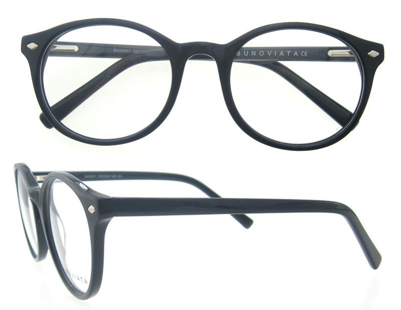 Wholesale China Eyewear Frames Glasses Frame New Model Glasses Eyewear Frame