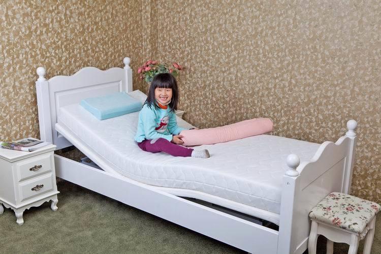 Home Furniture Adjustable Bed