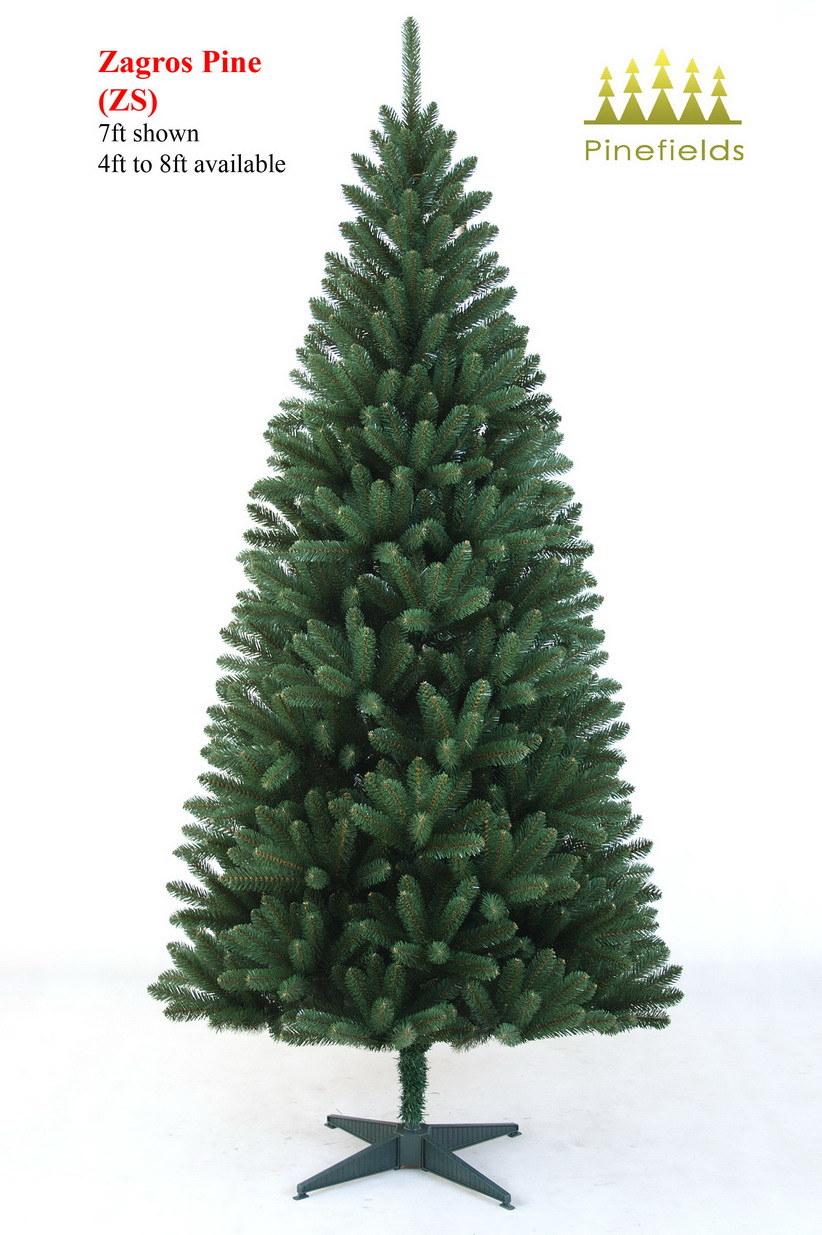 China christmas tree zagros pine china christmas trees xmas trees