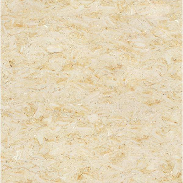 Discount Granite Tile : Discount Natural Polished Sahama Beige Marble Stone Tile for Flooring ...
