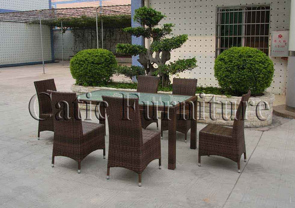 Impressive Outdoor Table and Chair Set 980 x 689 · 82 kB · jpeg