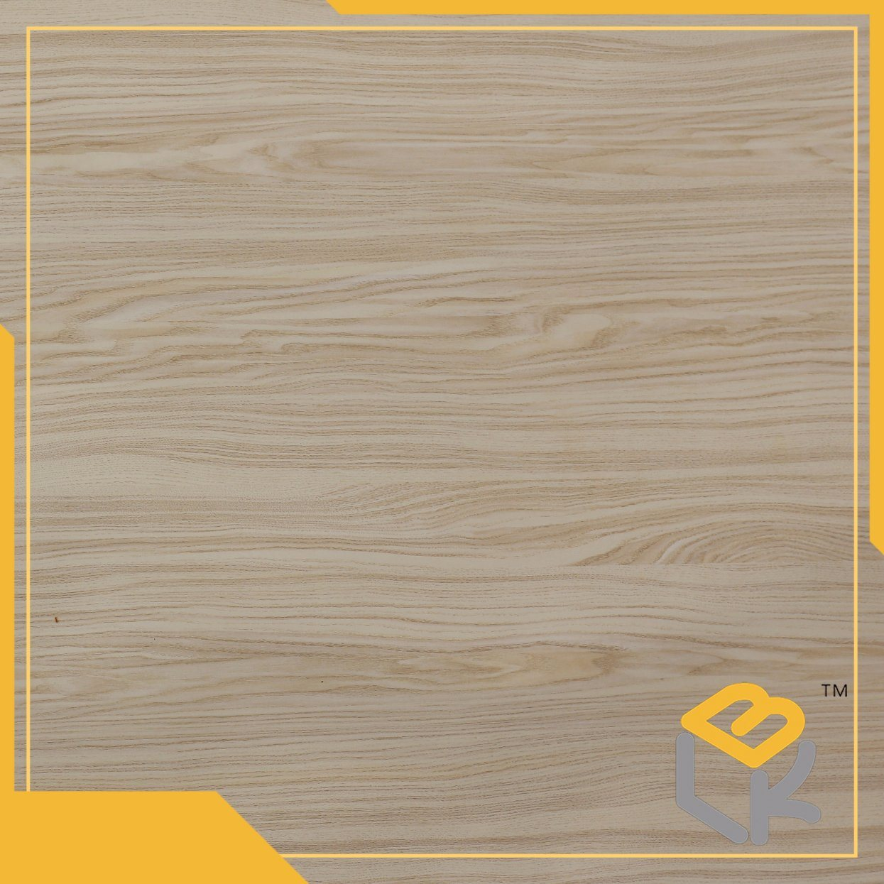woods used for furniture. Wood Grain Design Decorative Melamine Impregnated Paper 70g 80g Used For Furniture, Floor, Kitchen Surface From China - Laminated Paper, HPL Panel Woods Furniture