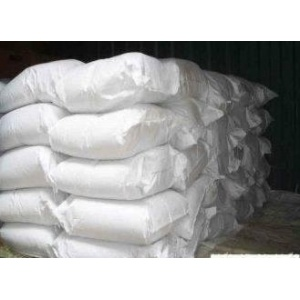 High Quality Food Grade Calcium Propionate (CAS: 4075-81-4)