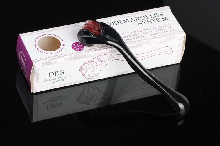 2016 Super Effective Derma Pen for Salon Use