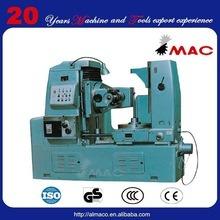 Smac High Quality Light Duty Gear Hobbing Machine Y3150