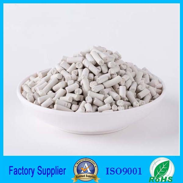 13X Molecular Sieve Absorbent in The Form of Dessicant Packs
