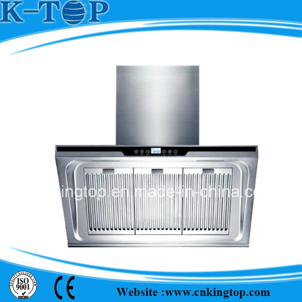 2017 Best Sells Range Hood, Cooker Hood, Chimney Hood,